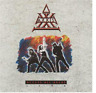 Axxis - Access all Areas - Live CD