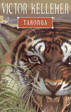 Taronga by Victor Kelleher (Paperback, 1988)