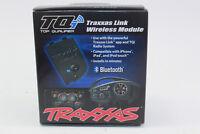 Traxxas 6511 Link Wireless Modul  NEU mit OVP