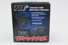 Traxxas 6511 TQi Link Bluetooth Wireless Module