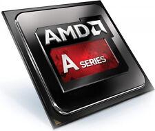 CPUs/procesadores