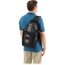 LOWEPRO SlingShot 102 AW DSLR Camera Sling Shoulder Bag W/All Weather Cover
