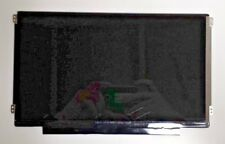 "LG LP116WH2(TL)(C1) 11.6"" WXGA HD LED Glossy Slim LCD Laptop Screen"