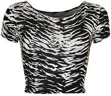 Damenblusen, - tops & -shirts mit Flügelärmeln keine Mehrstückpackung