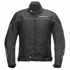 Spada Hip Length Breathable Motorcycle Jackets