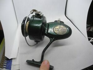 South bend 750a saltwater fishing reel great condition