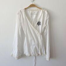 odd molly remix blouse rea