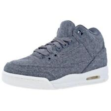 13169eb581f674 Jordan US Size 3.5 Shoes for Boys for sale