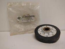 *New* Fsp Drum Support Roller Cylinder Assembly 37001042 Q131