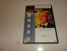 DVD  Roger Whittaker - All of my Life