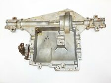 Peerless Lawnmower Accessories & Parts for sale | eBay