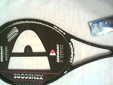 New Donnay X dual Pro 97 4 3/8 Tennis Racquet Racket Rare 18 X 20