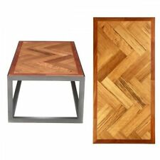 Unbranded Upcycled Living Room Coffee Tables