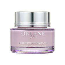 Orlane Thermo Lift Firming Care 50ml Skincare Moisturizers Anti-aging NEW