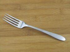 Oneida Glen Cove Dinner Fork All American Stainless Flatware Silverware Satin