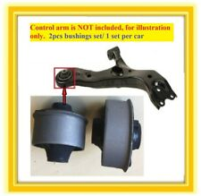 06-12 Rav4 Left Side Suspension Control Arm Ball Joint Tie Rod Bushing Link