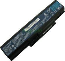 Original Battery GATEWAY NV5302U NV5331U NV5332U NV5333U NV5334U NV5335U NV5336U