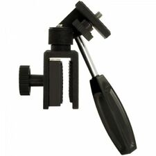 Car Window Clamp Mount for Cameras TeleScopes Binoculars Action Monoculars UK