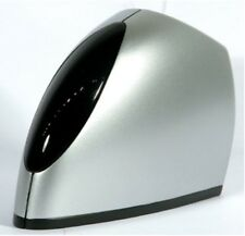 Philex AV inalámbrico emisor receptor adicional para 27992TR, 27995R y 27996TR Reino Unido