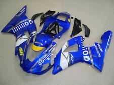Fairings fit for Yamaha R1 00 01 GO