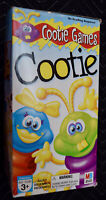 Cootie Board Game Replacement Pieces & Parts 1999 Milton Bradley Hasbro