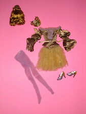 """Tonner - Fantasy Masquerade Sydney Chase 16"""" Tyler Fashion Doll OUTFIT #1"""