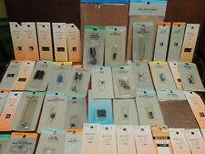 Over 54 Archer Radio Shack Tandy Electronic Components Parts New Old Stock #-4