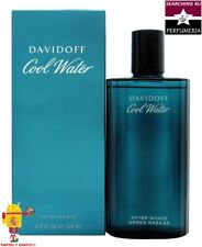 OFERTA! PERFUME HOMBRE COOL WATER DAVIDOFF EDT 40-200 ML ORIGINAL. DESDE ESPAÑA