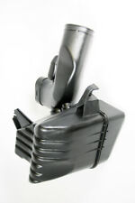 New Replacement Air Intake Chamber Resonator For 09-14 Acura TSX 2.4 17230RL6E00