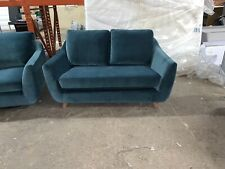 Awesome G Plan 2 Seater Sofa Products For Sale Ebay Machost Co Dining Chair Design Ideas Machostcouk