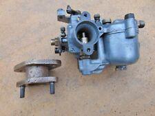 SOLEX 30BFHD Carburettor Vintage Citroen Daimler Benz Peugeot 30 BFHD