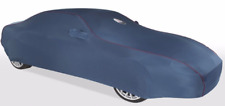 NEW Genuine Maserati Car Cover for GranSport Spyder 3200 GT Part# 920000476