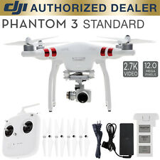 Cable lightning для диджиай phantom 4 pro mavic air combo standard купить из китая