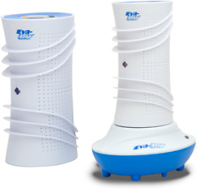 Eva-Dry Air Dry Bundle System with 4 add-on cylinders protects against Moisture