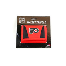 Philadelphia Flyers Nylon Wallet