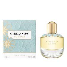 Elie Saab Girl Of Now 50ml Eau de Parfum Women Spray