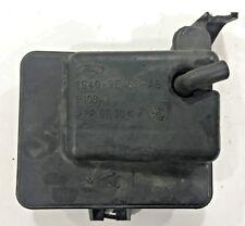 FORD FOCUS 1.8 D 2002 GENUINE VACUUM BOX. IS40-9E453-AB. #2