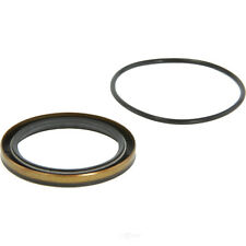 Wheel Seal Kit fits 1955-1956 Chevrolet Bel Air Bel Air,One-Fifty Series,Two-Ten