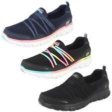 Scarpe da ginnastica Skechers sintetico per donna gowalk