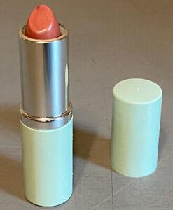 Clinque Re-Moisturizing Lipstick Golden Brandy 3.6g - NEW w/o Box