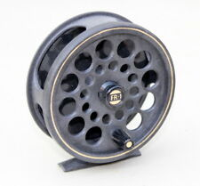 MASTER  FR-1  FLY  FISHING REEL - ENGLAND MINT NEVER USED!