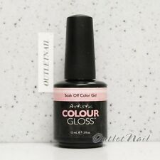 Artistic Colour Gloss - PRECIOUS #03024 15 mL/0.5 oz Soak Off Gel Nail Polish
