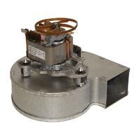 Genuine Ferroli Combi 76FF 77FF Hawk 2 & Optima Boiler Fan Assembly 39800440