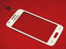 Original Samsung Galaxy Ace 4 Lite G313 G313H Touchscreen Frontglas Digitizer