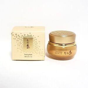 Sooryehan Yewha Firming Cream 50ml (1.6oz)