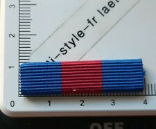 F04I17 support dixmude croix médaille smv militaire réduction agrafe barrette
