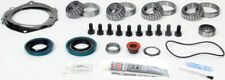Axle Differential Bearing and Seal Kit Rear SKF SDK313-MK