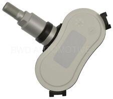 TPMS Sensor BWD TPM106A