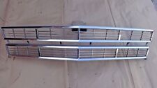 NOS 1967 Ford Galaxie 500 XL LTD GRILLE CENTER Original OEM FoMoCo