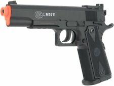 Refurbished Colt M1911 CO2 Airsoft Pistol